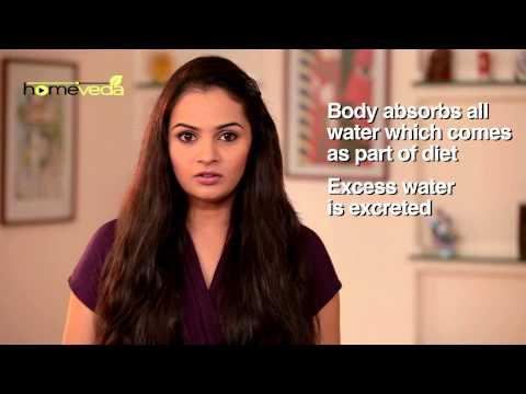 (Tamil) Diarrhoea - Natural Ayurvedic Home Remedies
