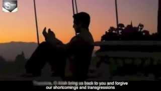 Allah Still Loves Us [Very Powerful Reminder]