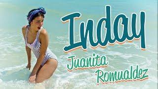Juanita Romualdez - Inday [Official Lyric Video]