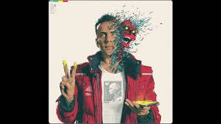 Logic - Limitless (Official Audio)