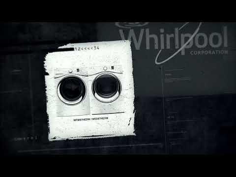 Black November at Schaefer's- Whirlpool Appliances