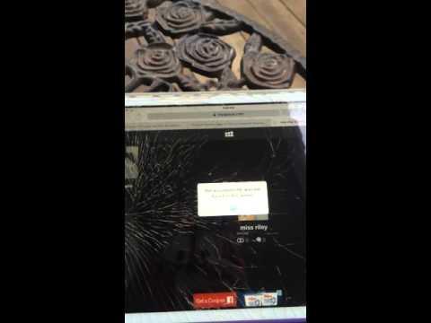 MySpace video url not found? HELP!?