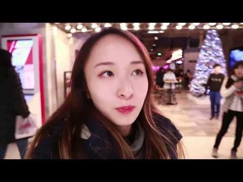 KOREA DATE VLOG | Showing you