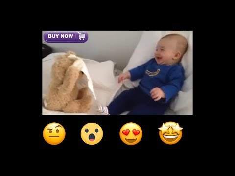 hamster  bear : amazing free gift for babies