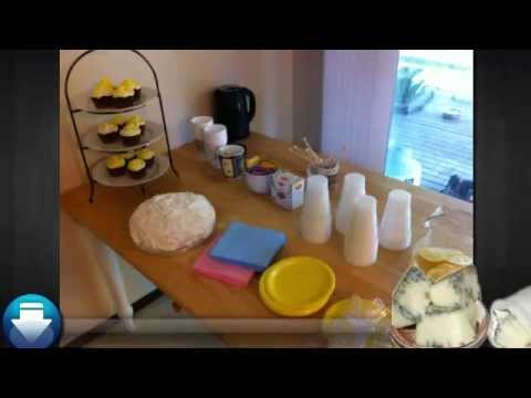 Making Money With Spa Products