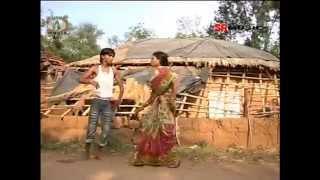 New Purulia Video Song 2015 Huchur Puchur , Video Album SR Music Hits