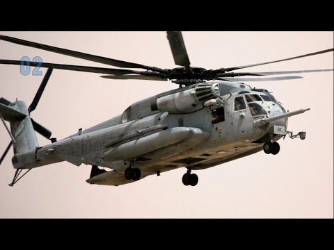 Top 10 Most Expensive Helicopter