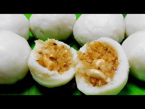Kozhukattai Recipe in Malayalam   Soft Kozhukattai Recipe Kerala Style കൊഴുക്കട്ട ഉണ്ടാക്കുന്ന വിധം