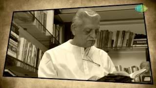 Saans Lena Bhi | Gulzar Nazm In His Own Voice