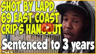 69 East Coast Crips Videos - 9tube tv