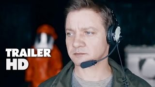 Arrival - Official Film Trailer 2016 - Jeremy Renner, Amy Adams Movie HD