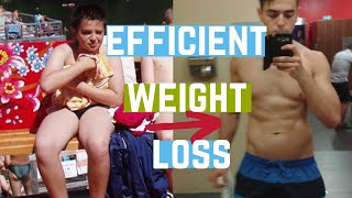 Lose Weight Fast | Lose Belly Fat Forever | 10 Simple Steps by Doctor