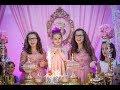 Olsa Olta Miftari Birthday Song Official Video mp3