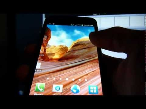 How To Unbrick Samsung Galaxy S2 / S II T989 T-Mobile Phone