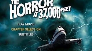 The Horror at 37,000 Feet (1973)