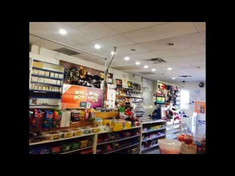 Be your own Boss! Business for sale in Orangeville Ontario $95K