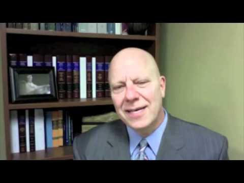 Arrested in Kansas or Missouri?  You Need a Kansas City Criminal Defense Lawyer, John M. Duma