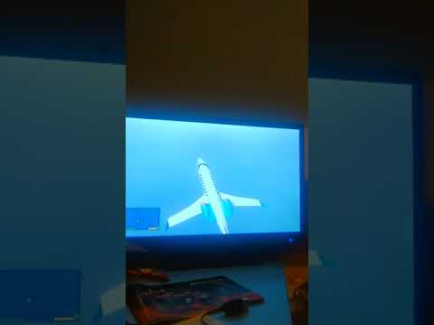 Can you find a  megaladon shark in gta 5