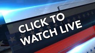 13 Action News live stream
