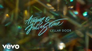 Angus & Julia Stone - Cellar Door (Audio)