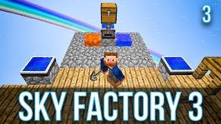 vein miner skyfactory 3