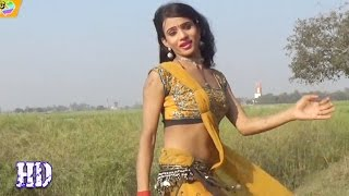होली में भतार बदलीं ❤❤ Bhojpuri Top 10 Holi Songs 2017 New DJ Remix Video ❤❤ Hariom Halchal [HD]