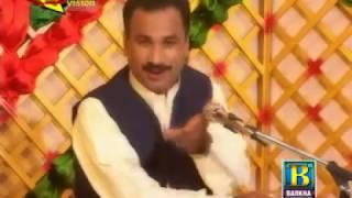 Nadir Lashari New Album Song 2019   Full Sindhi Whatsapp Status