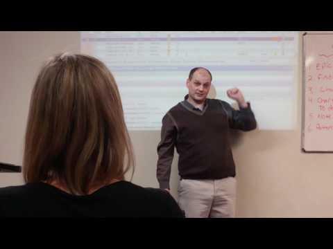 Pete Schneider Epic ASAP provider lesson