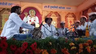 Surendra Dongare in mozari(2)