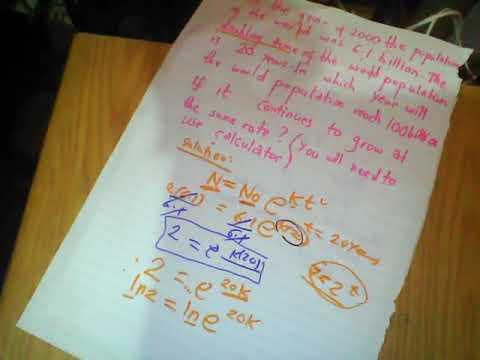 MAT0511 Acess Maths   Question 03 c 2018 100% distinction is Guaranteed