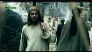 История сподвижника Сагlд Аль Асвад