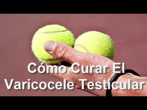 Remedio Naturales Para Varicocele - Cómo Curar El Varicocele Testicular Naturalmente