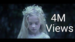 Lily Alan Walker 28 Official Video Lyrics 29
