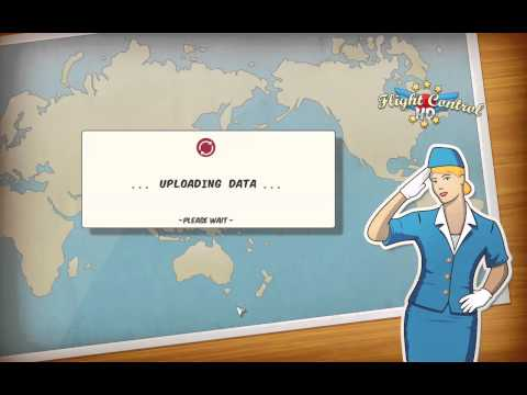 Flight Control HD Mac OSX App Review