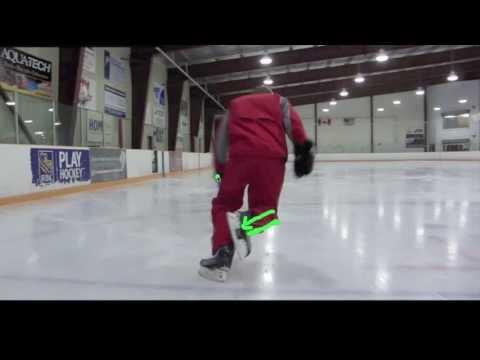 Hockey Quick Starts