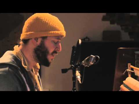 Bon Iver - I Can't Make You Love Me/Nick of Time
