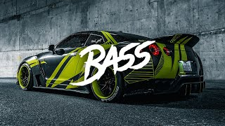 Car Music Mix 2021 🔥 Best Remixes of Popular Songs 2021 & EDM, Bass Boosted #3
