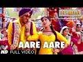 Aare Aare Full Video Song Besharam Ranbir Kapoor Pallavi Sha