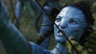 Avatar   official announcement trailer (2018) James Cameron Ubisoft