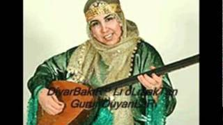 ŞEHRİBAN KURDİ KEÇA DELAL  www.facebook.com/KaBuSs.StLe.2