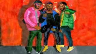 Crew (Instrumental) DJBEYONDREASON.COM