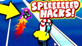 Speed Hacks Roblox 2019 Tomwhite2010 Com
