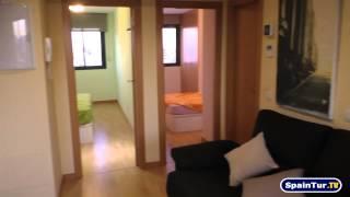 Испания город эльче купить квартиру дешевле