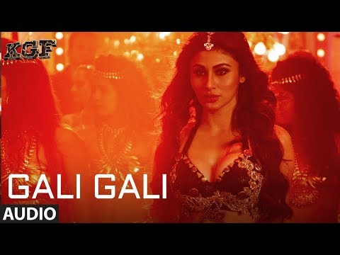 Xxx Mp4 Gali Gali Full Audio Song KGF Neha Kakkar Mouni Roy Tanishk Bagchi Rashmi Virag T SERIES 3gp Sex