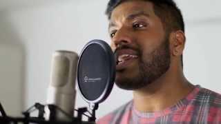 Enthaaraa Enthaaraa - Thirumanam Enum Nikkah Cover By Piri Musiq ft Vernon G Segaram
