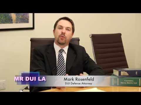 How to Get Your Suspended License Back In Los Angeles, California | (800) 970-0384
