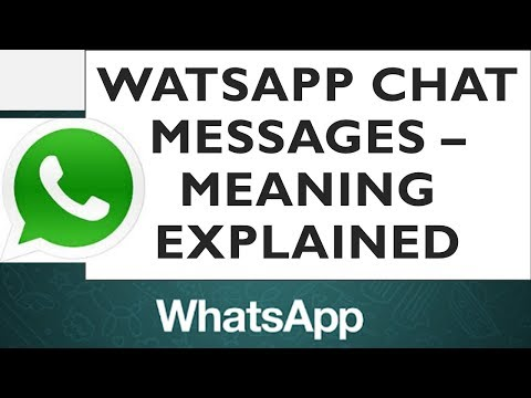 Most Popular Whatsapp chat short messages explained in Hindi  -  Abbreviation for texting