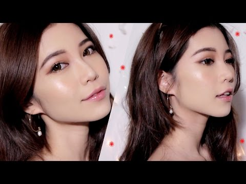 Easy Everyday Natural Summer Glow ✹◎