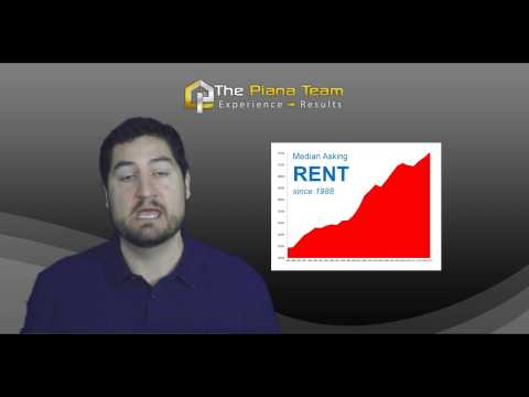 Expectations For 2015 Real Estate Market
