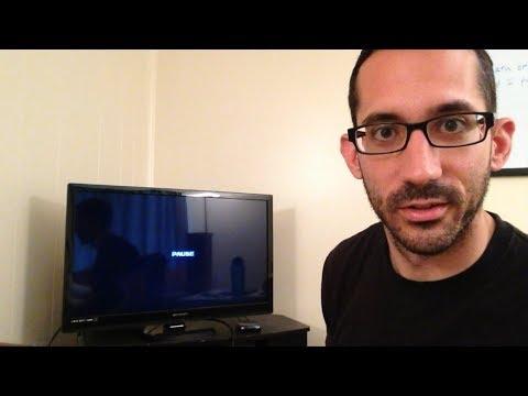 The Tetris Effect, Social Media, and Mental Health